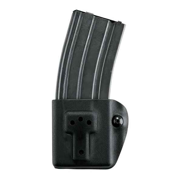 Safariland 774 Magazine Holder,Colt AR15