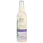 Lavender Air Fresh Spritz Made in USA - 6 oz.
