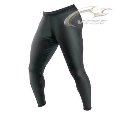 WikMax� Pant Made in USA