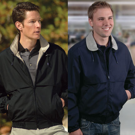Men's Gentleman's Jacket - Woodcliff - Made in America