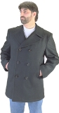 Authentic Peacoat Made in America