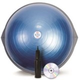 Heavy Duty BOSU Balance Trainers - For Clubs & Professionals Made in USA