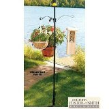 Ultimate Yard System Pole - American Made