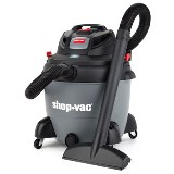Shop-Vac 18gallon 6.5hp Wet/Dry vac Made in USA