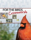 For the Birds Crosswords American Made