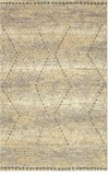 American Rug Craftsman Made in USA - Vadu Tan