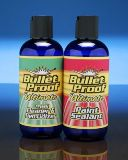 Bulletproof Ultimate Paint Sealant  American Made