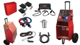 Super MUTT PRO Edition w/ Extended Cable/Hose Package American Made