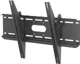"Tilt Wall TV Mount display sizes 37"" to 60"" Made in USA"