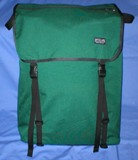 Battle Lake Outdoors Prairie Portage Pack Made in America