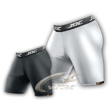 Pro WikMax Sport Short in USA