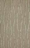 American Rug Craftsman Made in USA - Lunas Grey