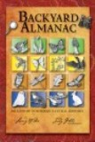 Backyard Almanac Book Made in America