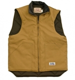 Arctic Vest American Made