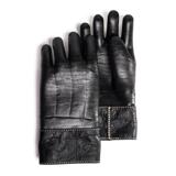 Utility Pit Glove Made in America