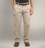 Cargo Pants Made in America