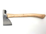 Carpenter?s Hatchet  Made in America
