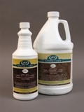 Heavy Duty Stone, Tile & Grout Cleaner American Made
