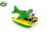 Seaplane Made in USA by Green Toys