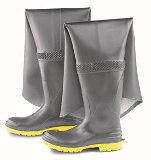 Storm King/Hip Wader Boots Made in USA