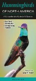 Hummingbirds of North America Guide Made in USA