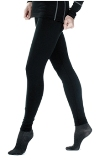 Pro WikMax American Made Performance Pant or Tights