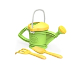 Watering Can American Made by Green Toys