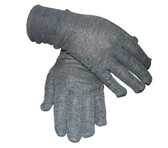 wickers fire resistant glove liner American Made