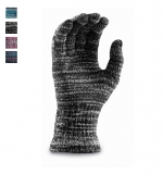 American Ragg Wool Gloves Made in America