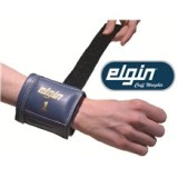 Professional Wrist & Ankle Cuff Weights Made in USA