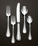 Flatware Made in USA