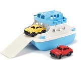 Ferry Boat Made in USA by Green Toys