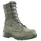 "600 - Belleville Hot Weather American Made Combat Boot USAF <FONT FACE=""Times New Roman"" SIZE=""+1"" COLOR=""#FF0000""> On Sale Now! </font>-"