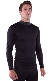 HEATR� Tundra Base Layer Shirt Made in America