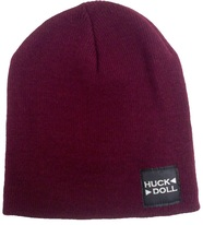 Knit Cap Made in USA