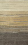 Nomad Rug Collection Made in America - Pagosa Tan