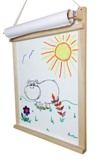 Picture Frame Easel Made in America