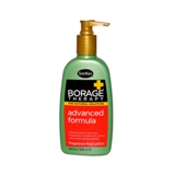 Shikai Borage Therapy Advanced Dry Skin Advanced Therapy Made in America