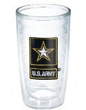 US Army - Gold Star Logo