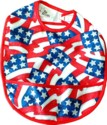 Baby Bibs, Dish Sets, Teethers, Rattles, Spoons & Other Baby Products Made in USA