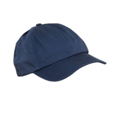 Unstructured Dad Hat Made in USA