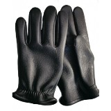 "Deerskin Motorcycle Gloves Made in America <FONT FACE=""Times New Roman"" SIZE=""+1"" COLOR=""#FF0000""> On Sale Now! </font>-"