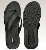 Maui Womens Flip Flop Made in America