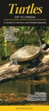 Turtles of Florida Guide Made in USA