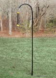 Shepherd's Envy Pole American Made