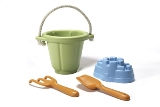 Green Toys Sand Play Set American Made