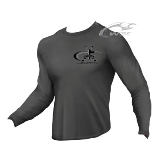 FSA Microtech Loose Long Sleeve Made in USA