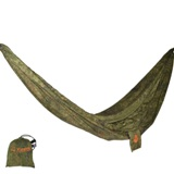 Freedom Hammock  Ultralight American Made