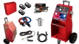 Super MUTT® Trailer Tester Deluxe Edition Made in USA by IPA Tools