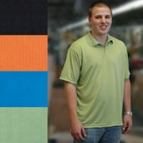 Moisture Management Shirt - Palmer - American Made